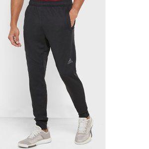 Adidas Men Training Prime Workout Pants